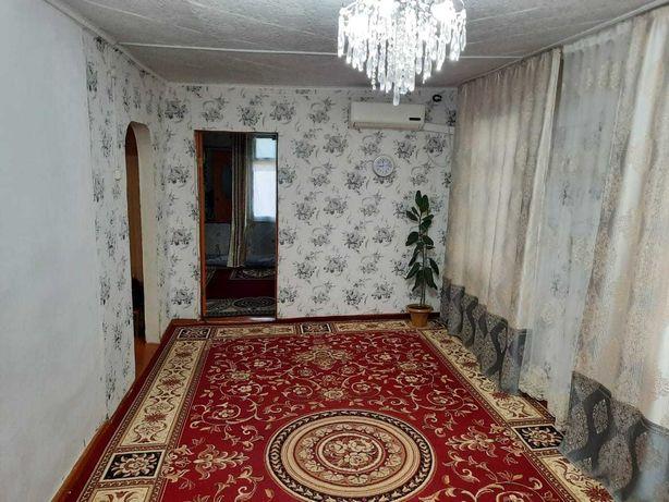 Продам дом в Джангале