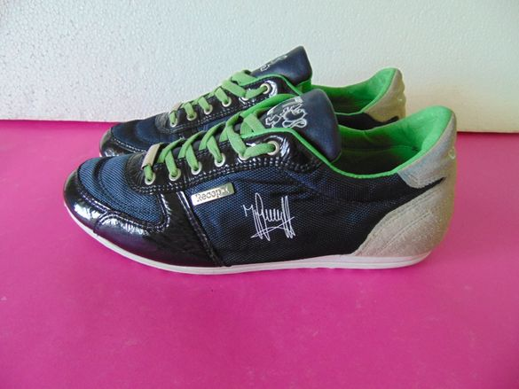 Cruyff Alano номер 41 Оригинални мъжки обувки