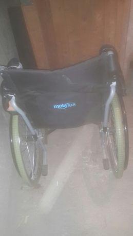 Инвалидна количка +