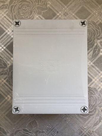 Распределительная коробка KSC
