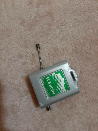 Магнити много силни с подарък шиш към тях 3бр 2 еднакви +1мн малък но.