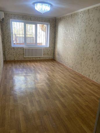 Срочно 2 комнатная квартира