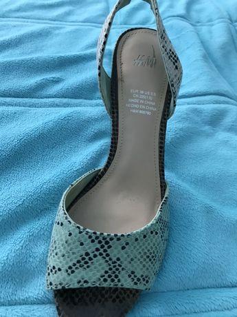 Sandale masura 36