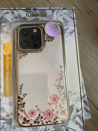 Husa iPhone 13 ,Pro