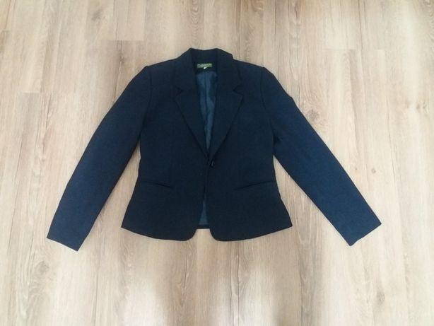 Школьный пиджак от Сымбат