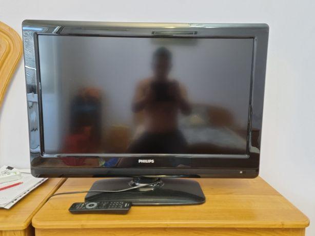 Продается телевизор Phillips
