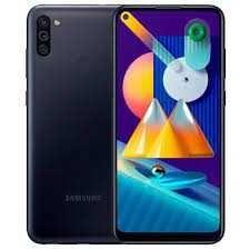 Samsung Galaxy M11, Dual SIM, 32GB, 4G, inca in garantie la emag