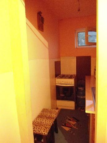 Apartament 2 camere de vanzare sau schimb cu casă in Fetesti-Gară
