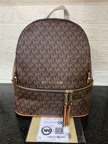 Новая женская сумка от Michael Kors