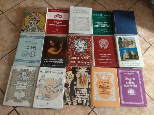 Carti religie,filozofie,istorie,cultura.
