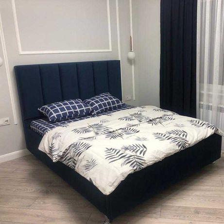 Кровать На Заказ! Диваны Двухспальная Кровать Детская Мягкая Мебель от