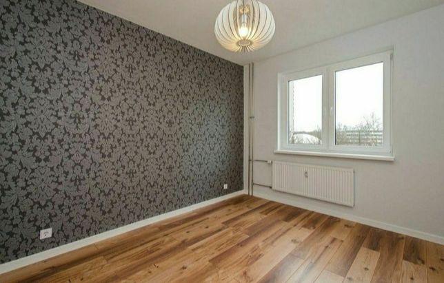Евроремонт квартир домов ремонт качественный!