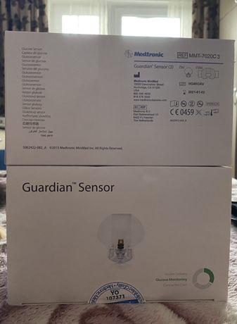 Senzori Medtronic 3