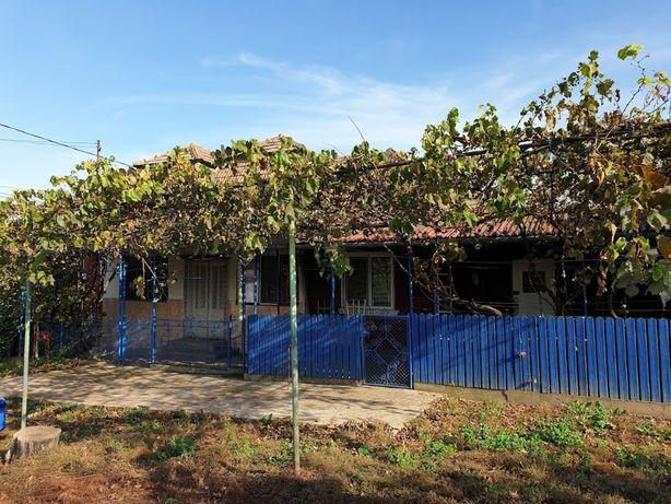 Casa de vanzare - Valea Larga - Valea Glodului