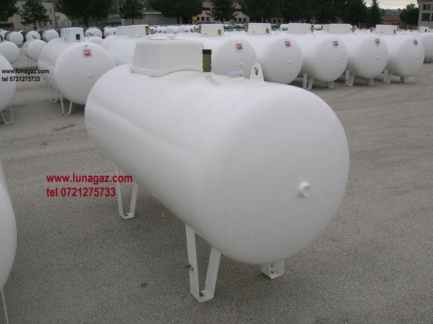 rezervoare gpl/ butelii gpl /recipiente/ rezervor 1750 l- placuta 2020