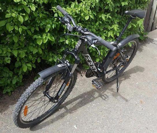 Bicicleta marca Felt, cadru de aluminu - pret micsorat