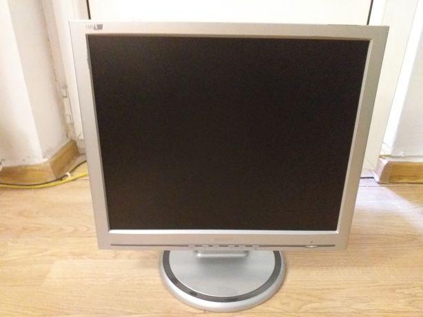 Monitor Philips 19