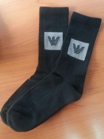 Въжки спортни чорапи