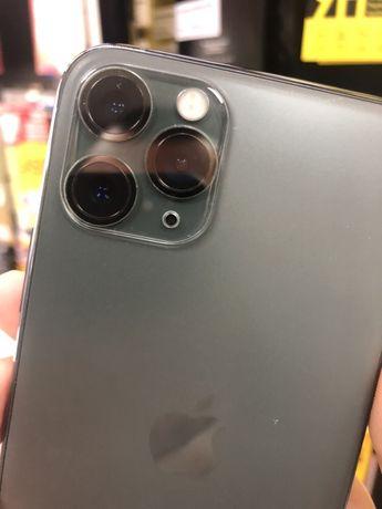 Протектор за камера за iPhone 11/Протектор за камера за iPhone 12