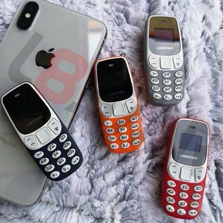 Мини телефон Нокиа бм 10
