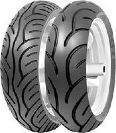 Pirelli diablo гума гуми мото мотокрос мус крос писта скутер мотор