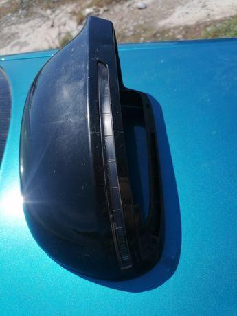 Vând capac oglinda dreapta Audi a3 facelift