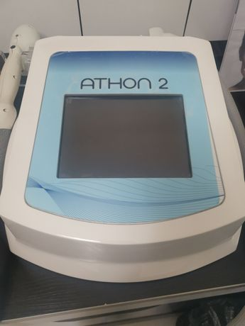 ATHON 2 EPILARE definitiva