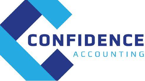 Servicii contabilitate si resurse umane COMPLETE