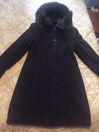 Palton stofa