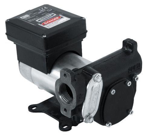Pompa motorina Piusi 56L/min 12V