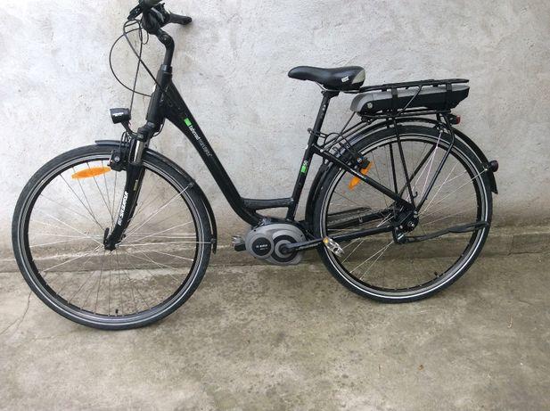 Bosch bicicleta electrica