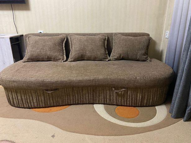 Диван диван