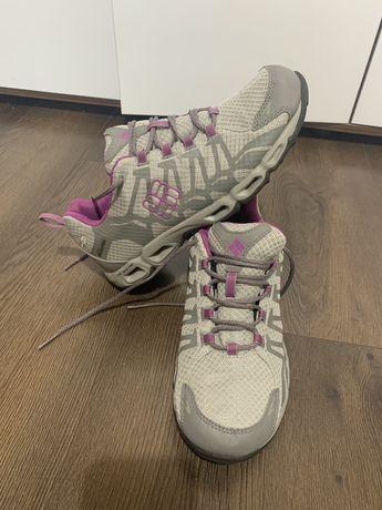 Adidasi Columbia Women VENTRAILIA OUTDRY TRAIL SHOE  marimea 40,5