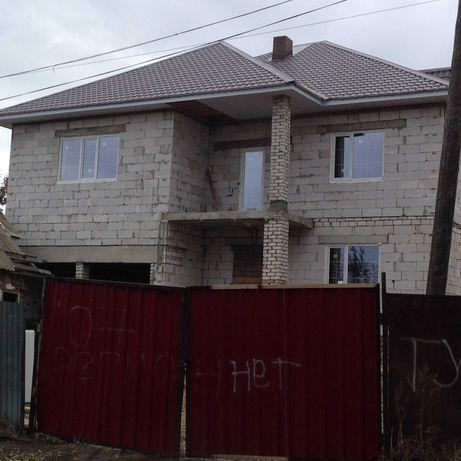 Продам 7-комнатный частный дом, 475 м², 7,2 сот