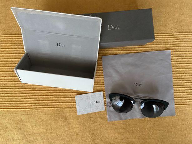 Ochelari de soare Dior