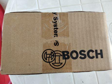Bosch lbc 3951 говорител за вграждане