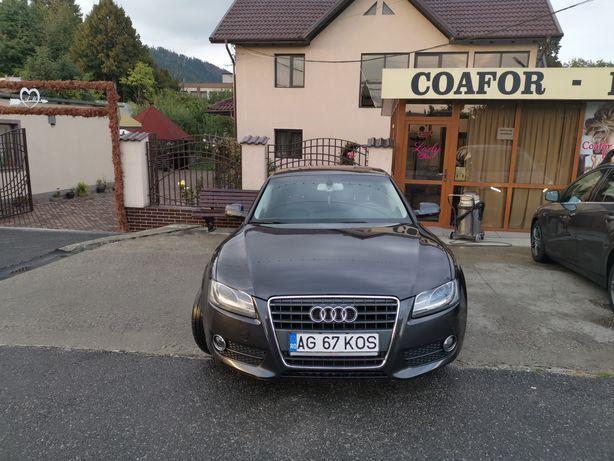 Audi A5 impecabila