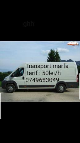 Transport Bucuresti Materiale Obiecte Grele Ikea