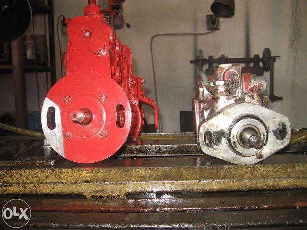 Pompe injectie Mecormik international 353,423,523,624,724