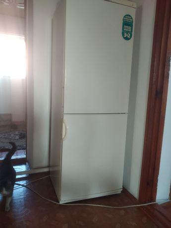 Холодильниккк...