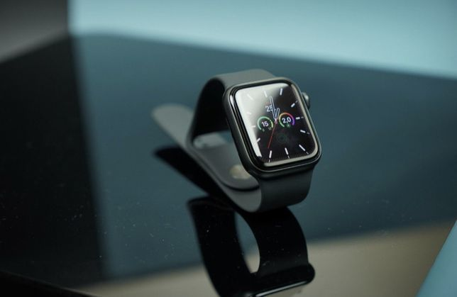 Apple Watch SE 40mm