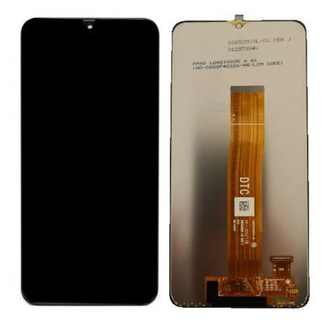 Display Complet Samsung A12 ( a125 ) 2021 / Ecran LCD Original