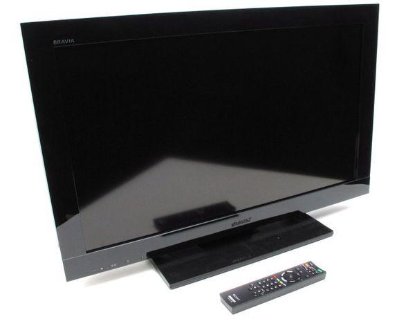 "Монитор Жк телевизор 32""  Sony KLV-32 bx300"