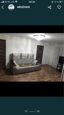 Продам квартиру на цемпоселке.