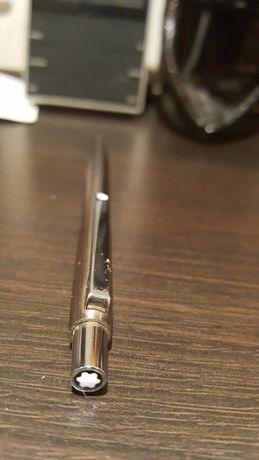 Химикалка mont blanc