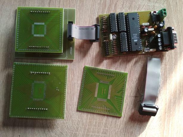 Продам программатор NEC -KO78