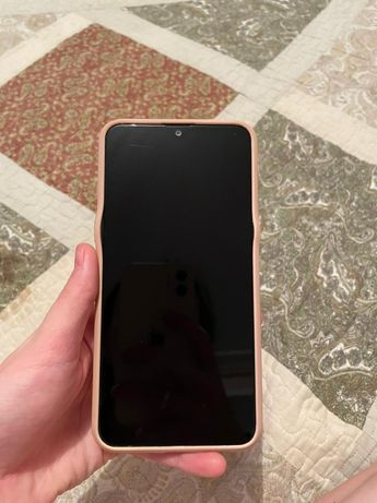 Продам Samsung a10s 32g