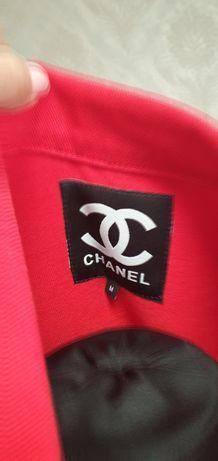 Geaca blug Chanel