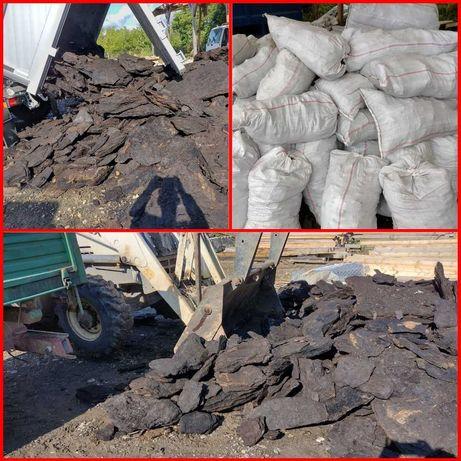 Carbune lignit vrac pentru incalzit - transport, disponibil en-gross
