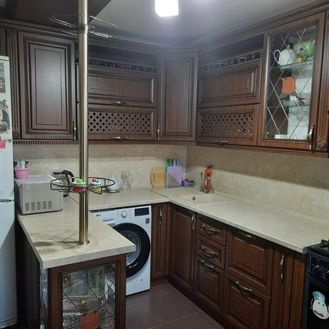 Продается 3х комнатная квартира в г.Рудном